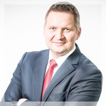 dr Tomasz Zieliński