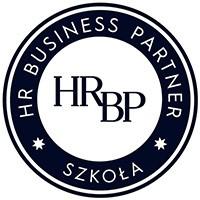 hrbp.pl