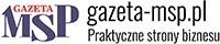 gazeta-msp.pl