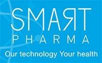 Smartpharma
