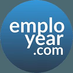 employer.com