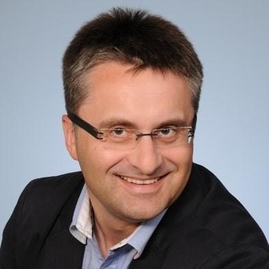 Tomasz Uroda