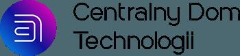 Centralny Dom Technologii